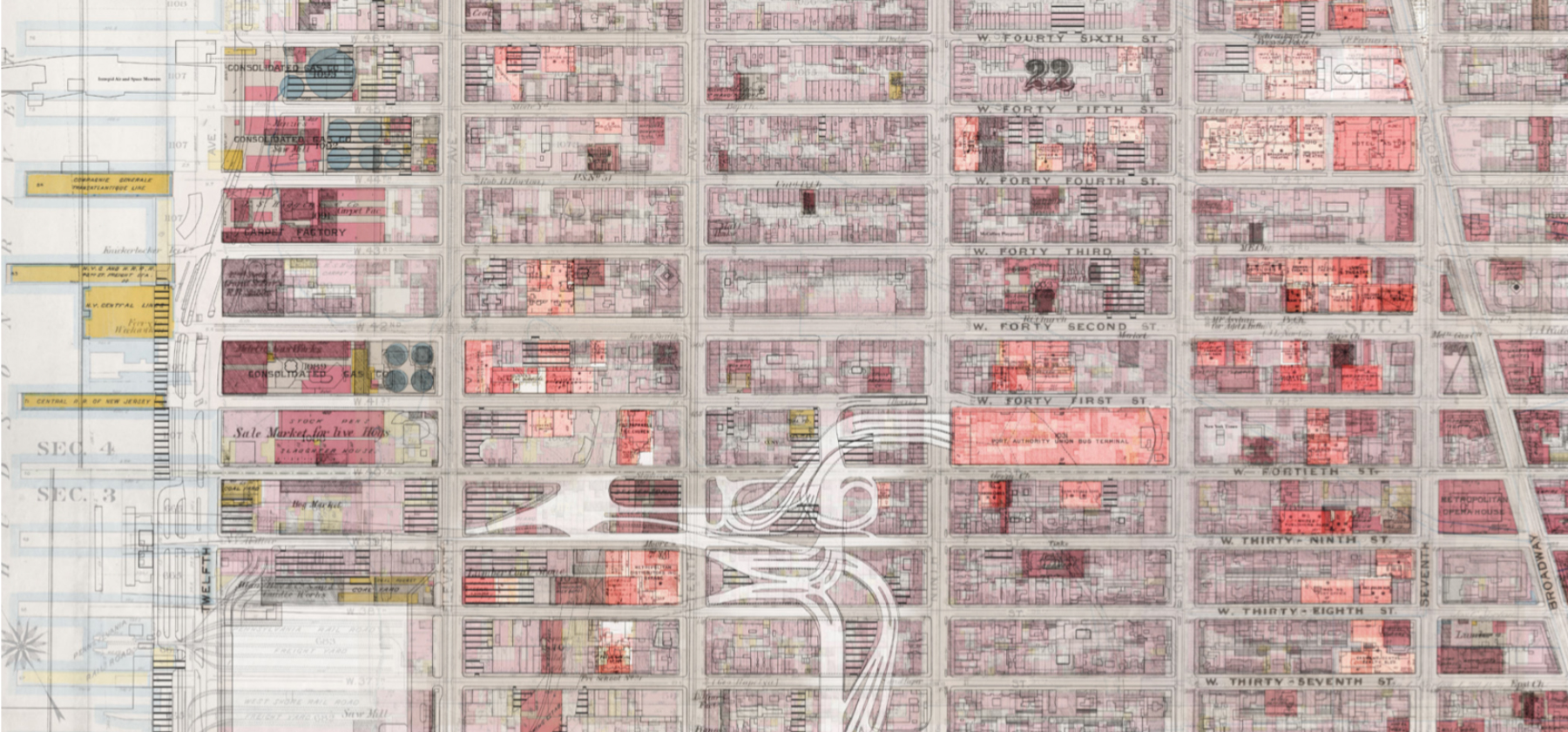 https://aap.cornell.edu/A%20series%20of%20pink%20rectangles%20forming%20a%20grid%20depicting%20a%20building%20layout.
