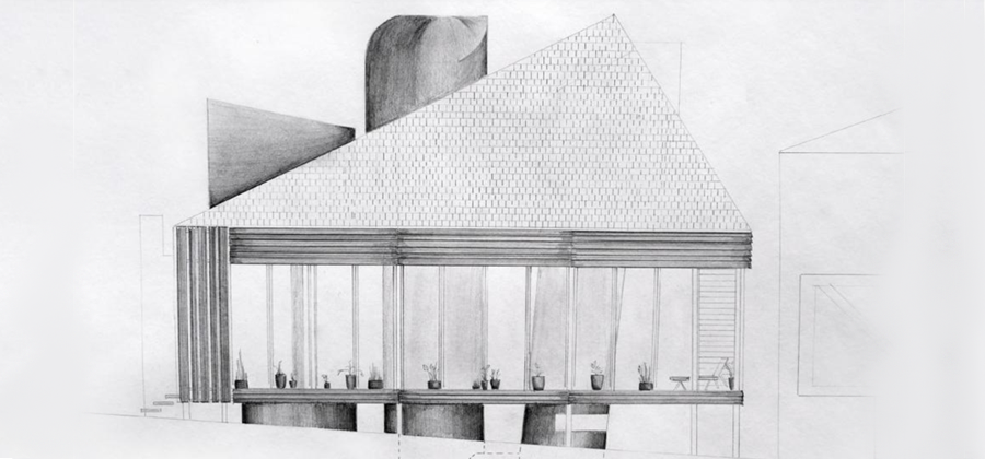 https://aap.cornell.edu/A%20pencil%20drawn%20and%20shaded%20architectural%20building.