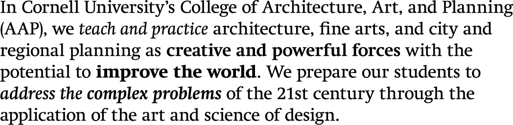 Sample of Swift LT Pro, AAP's selected serif font
