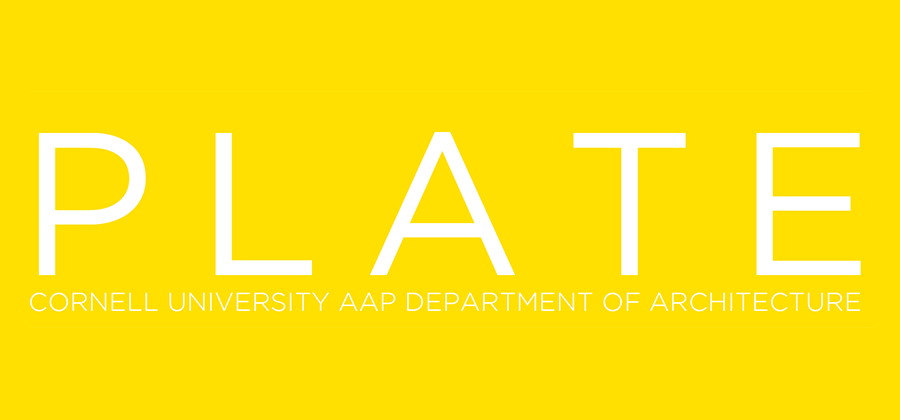 https://aap.cornell.edu/A%20yellow%20banner%20with%20white%20text.