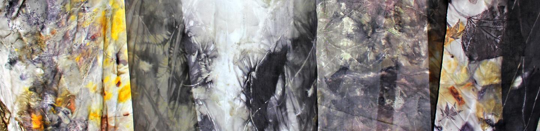 Work by Melody Stein (2014), Gibian-Rosewater award recipient