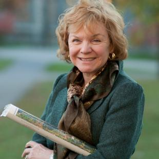 Celebrating Susan Christopherson: The Joy of Learning in Service to the World