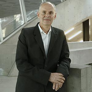 Kent Kleinman