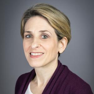 Allison Rachleff