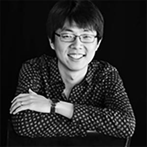 Ziye Zhang
