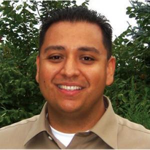 Gerardo Francisco Sandoval