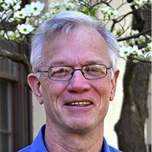 Phillip Berke