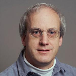 George Frantz