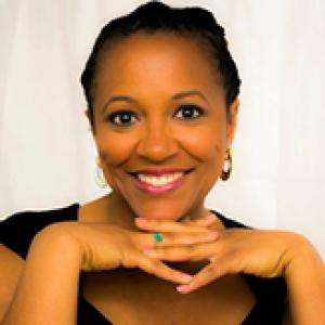 Angela D. Brooks