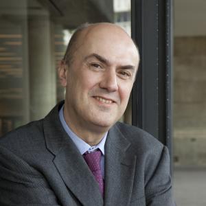 Antoine Picon