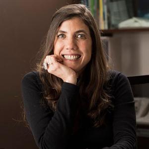 Sandra Barclay
