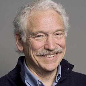Bill Goldsmith