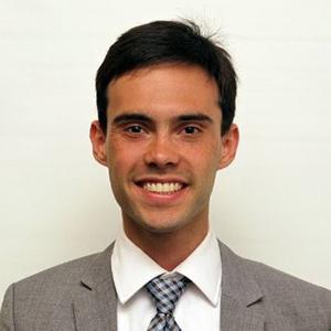 Patrick Braga