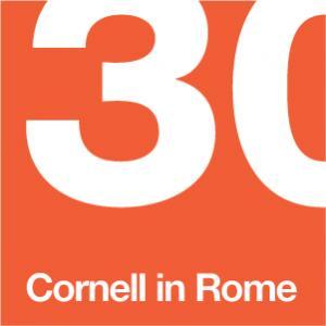 CiR 30 logo