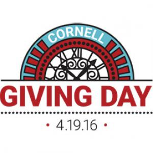 April 19 is Giving Day 2016