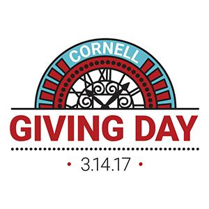 giving day 2017 logo