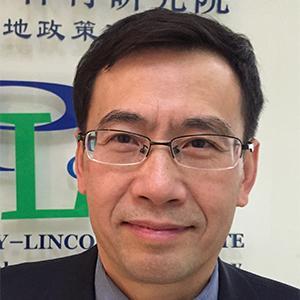 Zhi Liu