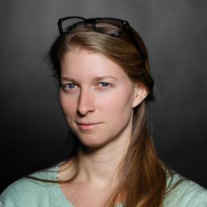 Jennifer Gioffre
