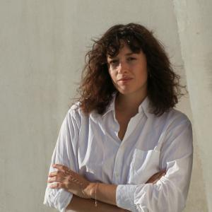 Photo of Danica Selem