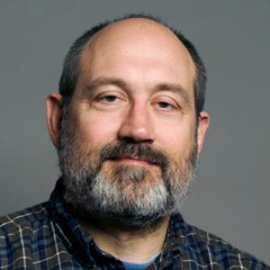 Jeff Chusid
