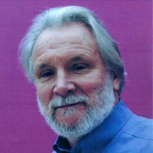 Michael Wilford