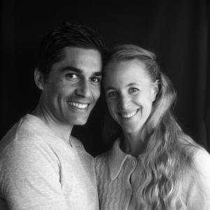 Mauricio Pezo and Sofia von Ellrichshausen
