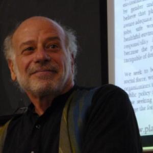 Thomas Angotti