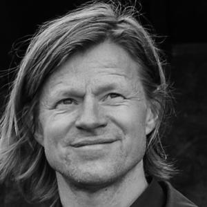 Dagur Eggertsson