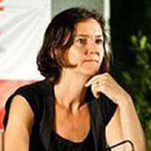 Judith Clifton.