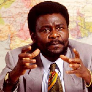 Tukumbi Lumumba-Kasongo