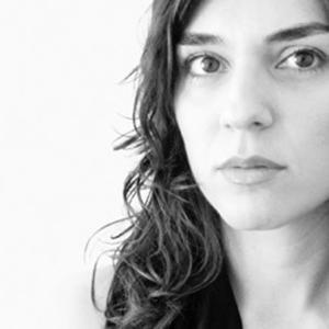 Marianthi Papalexandri-Alexandri