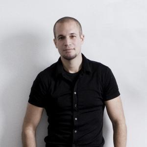 Matthias Hollwich