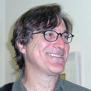 Bruce Seifer