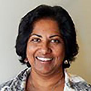 Dr. Derina Samuel