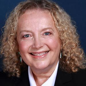 Lynn Zuckerman Gray