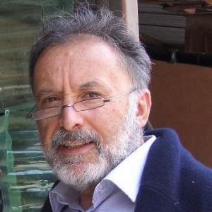 Pietro Garau