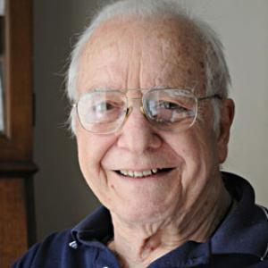 Alfred DiGiacomo