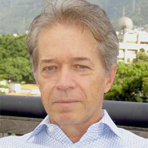 Domingo Acosta