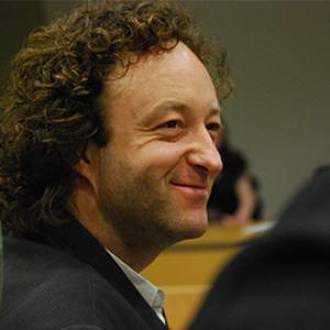 Stefan Ziegler