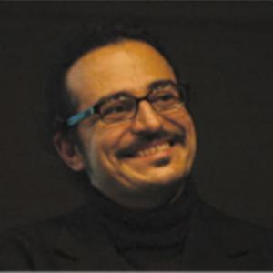 Luca Galofaro