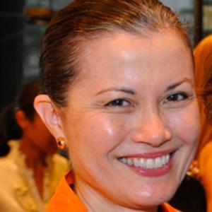 Carol Rattray
