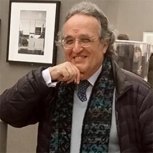 Raynaldo Perugini