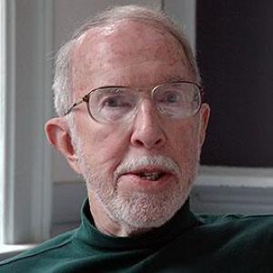 John Reps
