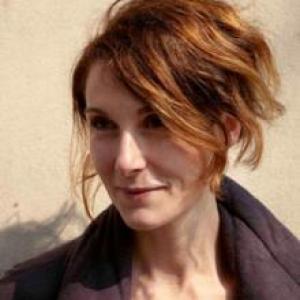 Alessandra Cianchetta