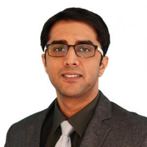 Kushan Dave