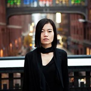 Nahyun Hwang