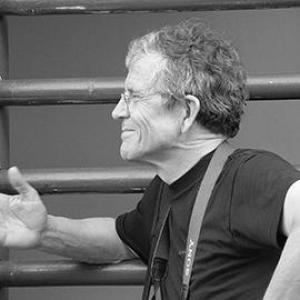Werner Goehner