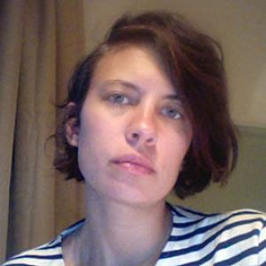 Melissa Constantine