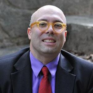Thomas J. Campanella