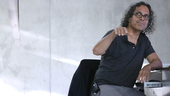 Craig Kalpakjian lecture